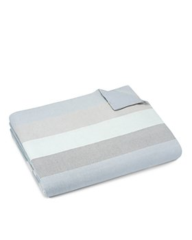 UGG® - Arcata Duvet Cover, Queen