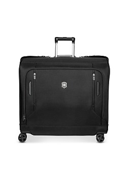 Victorinox Swiss Army - VX Avenue Deluxe Wheeled Garment Bag