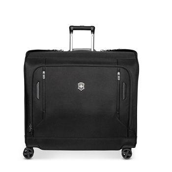 Victorinox Swiss Army - VX Avenue Deluxe Wheeled Garment Bag