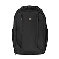 Victorinox Swiss Army - VX Avenue Essentials Laptop Backpack