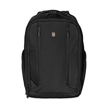 Victorinox Swiss Army - VX Avenue Essentials Laptop Backpack