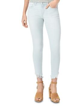 63df6d08f404 Joe's Jeans - The Icon Crop Skinny Jeans in Haydin ...