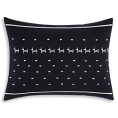 """ED Ellen Degeneres - Alta Breakfast Pillow, 12"""" x 1"""