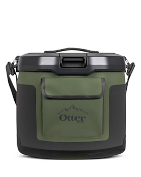 OtterBox - Trooper Cooler, 12 Quart