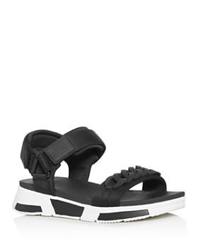 FitFlop - Women's Heda Chain Sandals