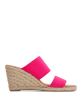 Andre Assous - Women's Amalia Wedge Sandals