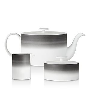 Vera Wang Wedgwood Degradee Beverage Set - 100% Exclusive