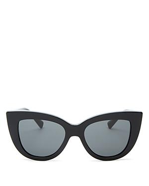 Valentino Women\\\'s Square Sunglasses, 51mm-Jewelry & Accessories