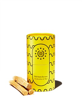 Fredericks and Mae - Palo Santo Incense