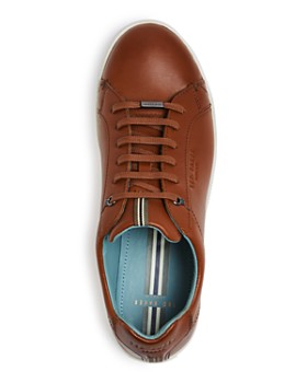 b917a45245 Men's Designer Shoes: Luxury & High End Shoes - Bloomingdale's