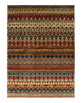 Karastan - Spice Market Saigon Area Rug Collection