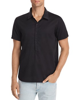 Velvet by Graham & Spencer - Regular Fit Polo Shirt