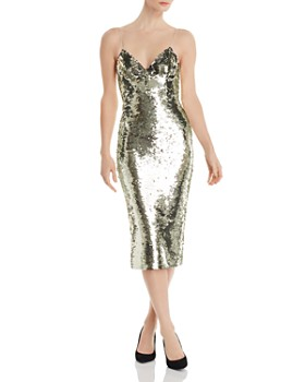 Bloomingdales Wedding Registry.Alex Perry Night Out Dresses Going Out Dresses