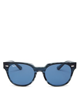 Ray-Ban - Unisex Square Sunglasses, 39mm