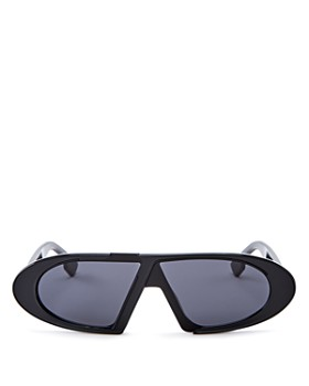 Dior - Women's Round Sunglasses, 50mm