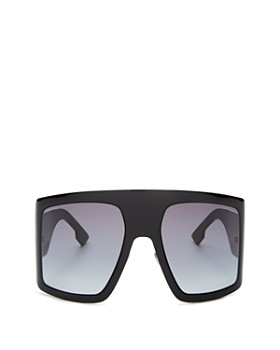 0181766bff0 Dior Sunglasses for Women - Bloomingdale s