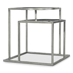 Hooker Furniture Melange Shay Table