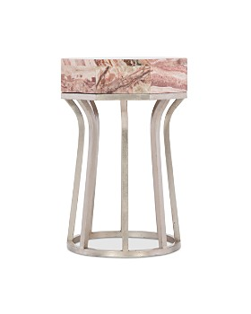 Hooker Furniture - Mélange Mary Table