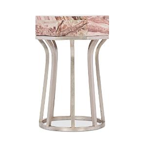 Hooker Furniture Melange Mary Table