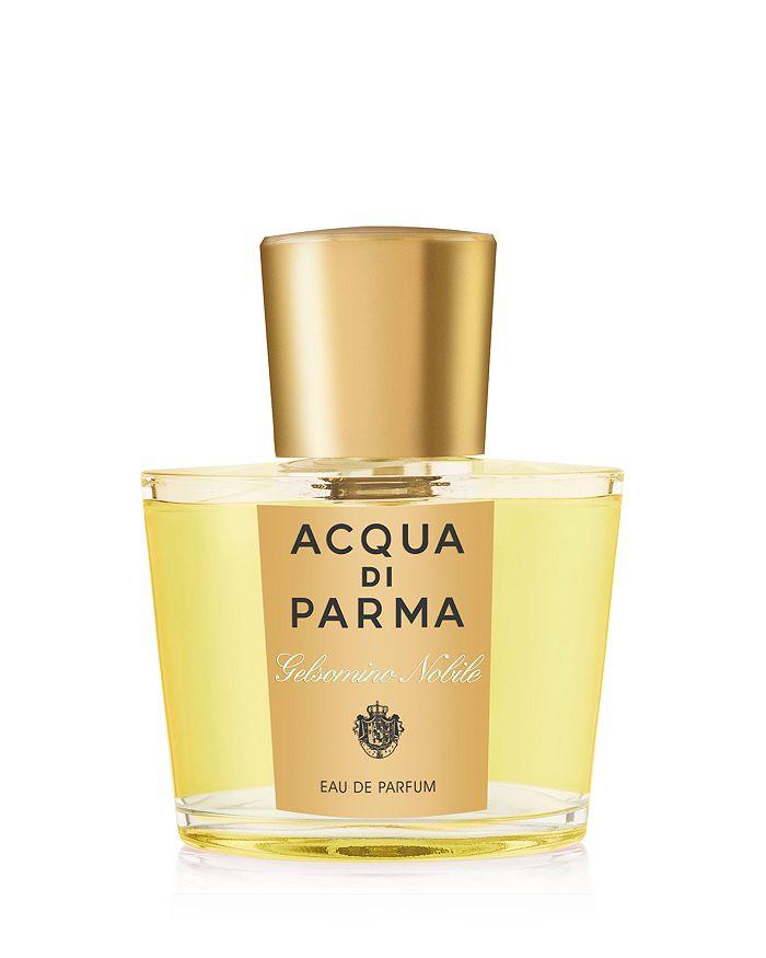 Acqua di Parma - Gelsomino Nobile Eau de Parfum 3.4 oz.