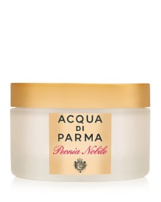 Acqua di Parma - Peonia Nobile Luxurious Body Cream