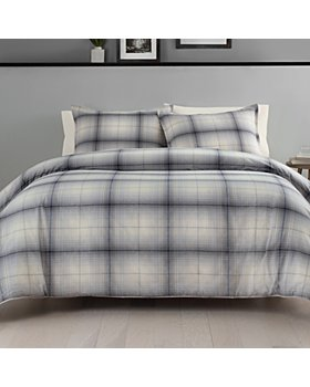 Pendleton - Porter Plaid Comforter Set