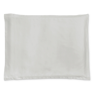 Matouk Talita Satin Stitch King Sham