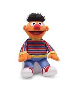 Gund - Ernie - Ages 1+