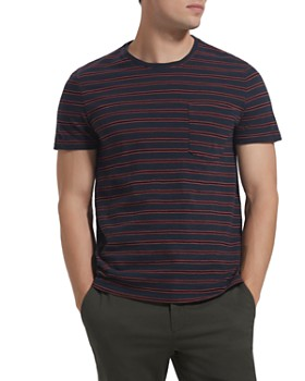 29056e2cdac Men s Designer T-Shirts   Graphic Tees - Bloomingdale s