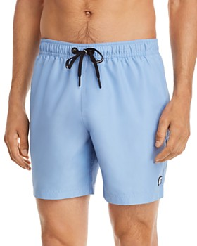 Superdry - Drawstring Swim Shorts