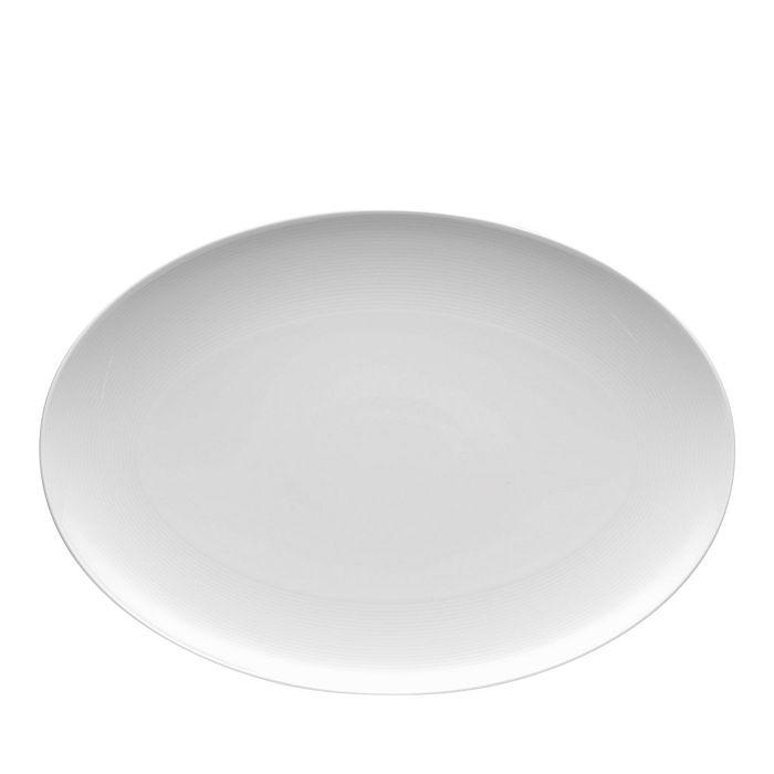 Rosenthal - Loft Oval Platter