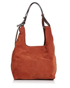 fe02098f8 Rebecca Minkoff Handbags, Clutches & More - Bloomingdale's