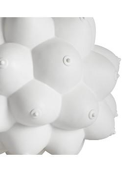 Jonathan Adler - Georgia Table Lamp