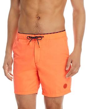bc27999a6f Scotch & Soda - Classic Swim Shorts ...