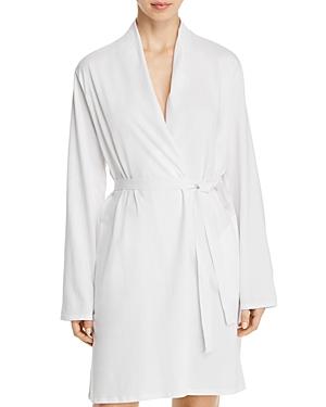 Natural Skin Julianna Organic Cotton Robe