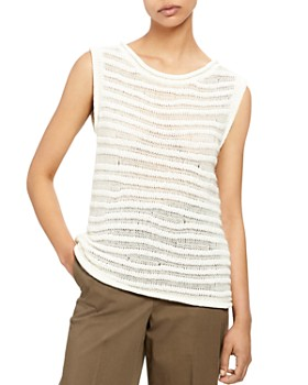 97c937e7a2a Theory Women's Clothing - Bloomingdale's