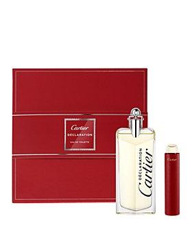 Cartier - Déclaration Eau de Toilette Gift Set