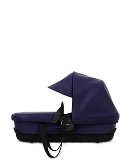 Mima - Zigi/Xari Sport Carry Cot