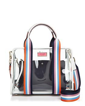 1773a90b5ed Kate Spade New York Handbags & Wallets - Bloomingdale's