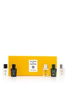 Acqua di Parma - Colonia Miniature Gift Set ($80 value)