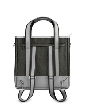 Mima - Zigi Changing Bag