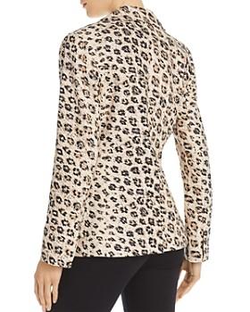 Joie - Anilah Leopard-Printed Blazer