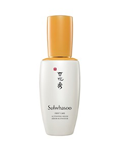Sulwhasoo - First Care Activating Serum