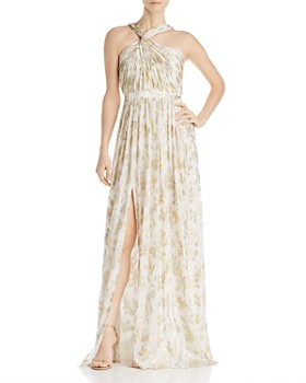 77f505baeb4 Wedding Guest Dresses - From Formal to Casual - Bloomingdale s