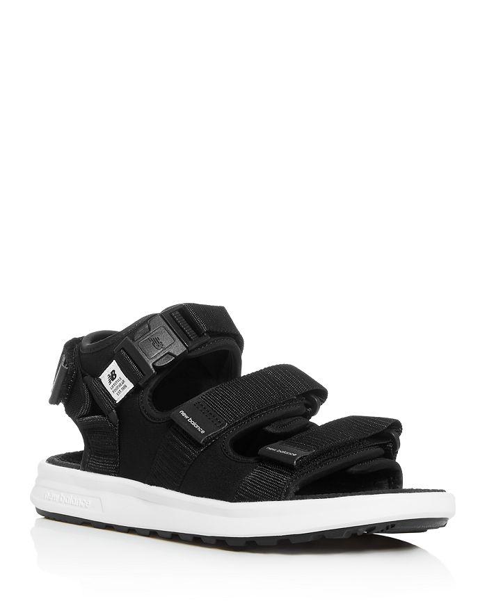 e3569c51 Men's Sandals