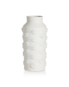 Jonathan Adler - Giant Gala Table Vase