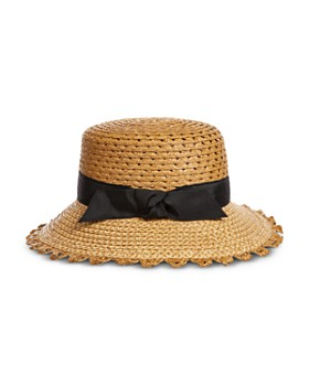 Eric Javits - Montauk Sun Hat