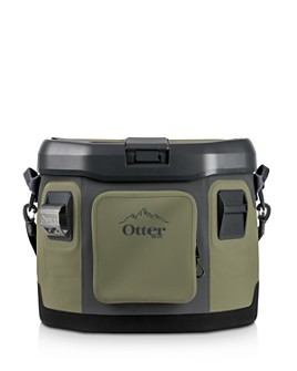 OtterBox - Trooper Cooler, 20 Quart