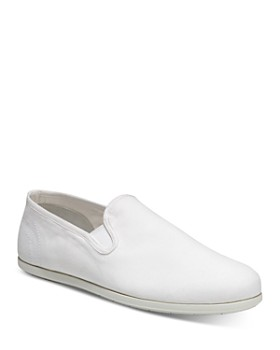 Vince - Men's Chadwick-E Slip-On Sneakers