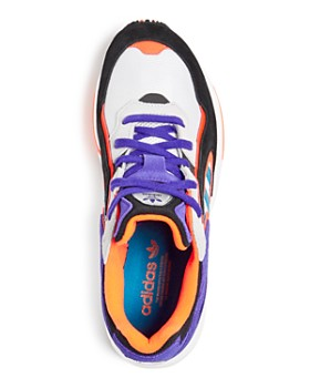 Adidas - Men's Yung-96 Chasm Low-Top Sneakers